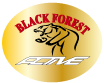 Blackforest-Active.de